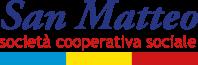 San Matteo Logo